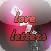 Famous Love Letters