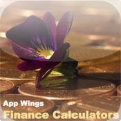 Finance Calculators
