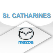 St. Catharines Mazda