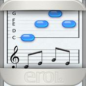 Erol Singer`s Studio