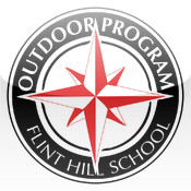 Flint Hill Outdoors