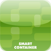 SmartContainerHtml contain
