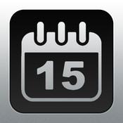 Calendars Australia giant countdown calendars