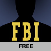 FBI Most Wanted - Free wanted