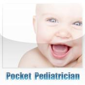 Pocket Pediatrician pediatrician