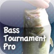 Bass Tournament Pro