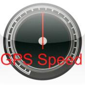 GPS-Speed-Meter-Free