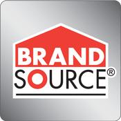 The Brand Source App