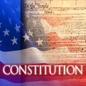 HD USA constitution usa dash hd