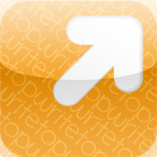 Topwrite™ for iPhone
