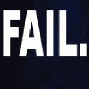 Epic Fail -- Funny Pics
