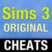 The Cheats for Sims 3