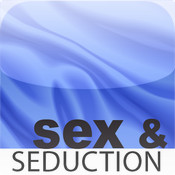 Sex and Seduction HD