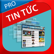 Tin tức - Hot News Pro