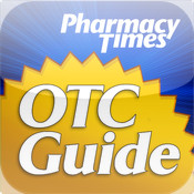 OTC Guide for iPhone