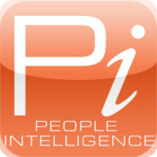 People Intelligence people