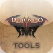Tools for Diablo III