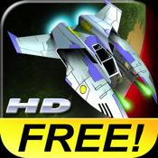 Meteor Blitz HD Free