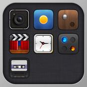 My Hidden Folder Pro
