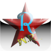 RythmosWR Web Radio tk8 easynote