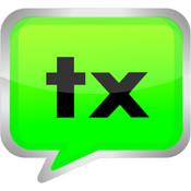 txeet - SMS templates~