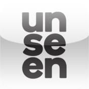 Unseen Photo Fair 2012