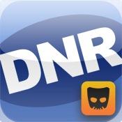 DNR Social by Grindr
