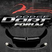 Dodge-Dart.org Forum