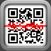 QR Reader for iPhone qr reader for iphone