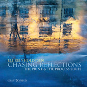 Chasing Reflections