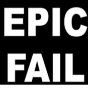 EPIC FAIL (LOL Photos)