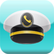 IP Commander for iOS