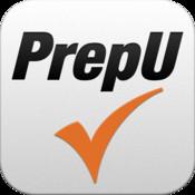 PrepU AP Psychology