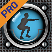 Squats Training Pro