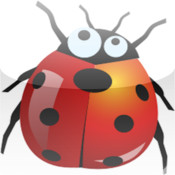 Bugbox Lite for JIRA issue