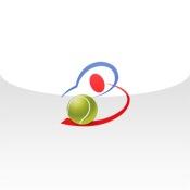 Tennis Info for iPad players 2017