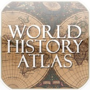 chromatography history apps iPhone, iPad APP