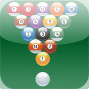 Automatic Billiards national billiards tournaments