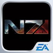MASS EFFECT 3 DATAPAD mass effect wikia