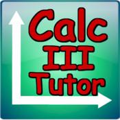 Video Calc III Tutor