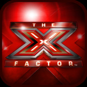 Xtra Factor for iPad