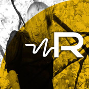 Austra Romplr: Remix