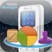 Mobile Manager - Eagle