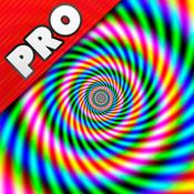 Color Illusions ™ Pro
