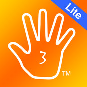 Share The Touch Lite