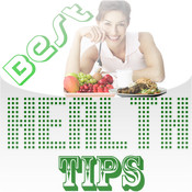 THE BEST HEALTH TIPS
