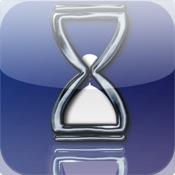 Countdown Timer Pro
