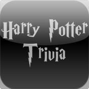 Harry Potter: Trivia