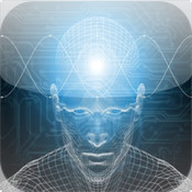 Mind Synchro System