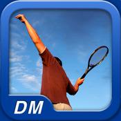 Play Great Tennis HD